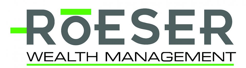 Roeser Wealth Management | Financial Planners & Advisors